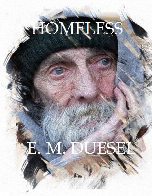 homeless-BCOVER