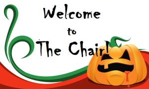 halloween-chair.readinggetaway